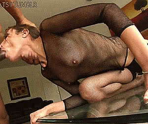 Related gallery: rough-blowjob (click to enlarge)